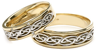 wedding ring images celtic knot rings mens celtic rings celtic rings ltd 9962